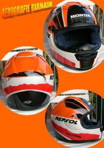 casco10